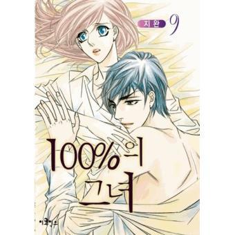 100 perfect girls
