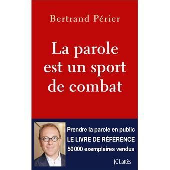 """Résultat de recherche d'images pour """"bertrand perier"""""""