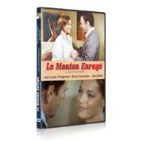 MOUTON ENRAGE-FR