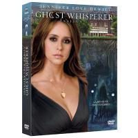 Ghost Whisperer - Coffret intégral de la Saison 3