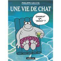 Le Chat Bd Humour Adulte Livre Bd Fnac