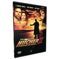 Hitcher 2