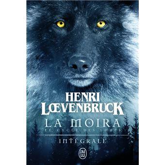 La Moïra, Henri Loevenbruck La-Moira