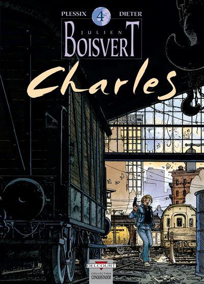 Julien boisvert t04 charles