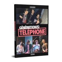 Generation(s) Téléphone