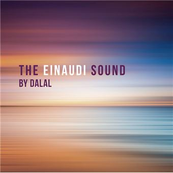 The Einaudi Sound By Dalal Coffret