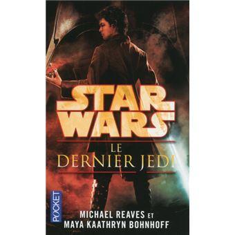 Star Wars - numéro 127 Le dernier Jedi