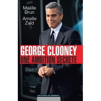 datation histoire George Clooney datation classe amour mètre