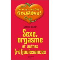 On N Est Pas Des Gourdes Livres Bd Ebooks Collection On N Est Pas Des Gourdes Fnac