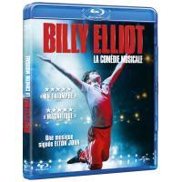 B-BILLY ELLIOT THE MUSICAL-VF