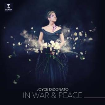 IN WAR AND PEACE