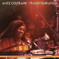 Transfiguration -reissue- (2lp) (im