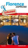 Le Routard Express Florence