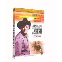 La Vengeance du shérif