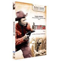 Le Nettoyeur DVD