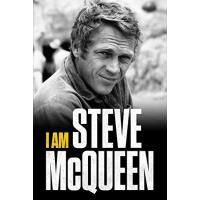Steve mc queen/coffret/steve mc queen the man et le mans