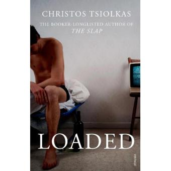 The Slap Christos Tsiolkas Epub