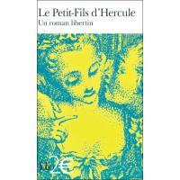 Le Petit-Fils d'Hercule