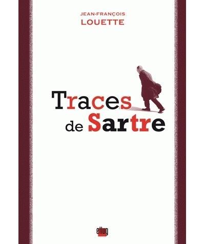 Traces de Sartre