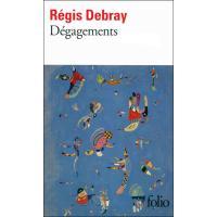 Degagements