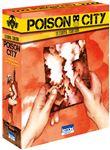 Poison City - Poison City, coffretcoffret T1-2
