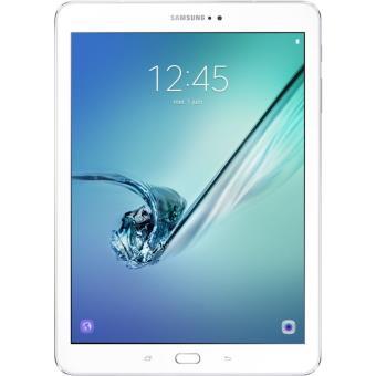 tablette samsung tab s2 prix