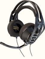 PLNT Casque Plantronics RIG 500HD Surround 7.1