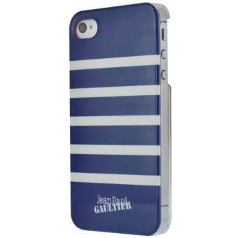 coque iphone 4 jean paul gaultier