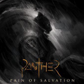 Panther - 2 Vinilos + CD