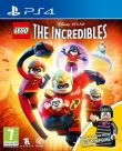 LEGO Les Indestructibles PS4