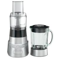 Cuisinart Duo Multifunction Blender 1.25L
