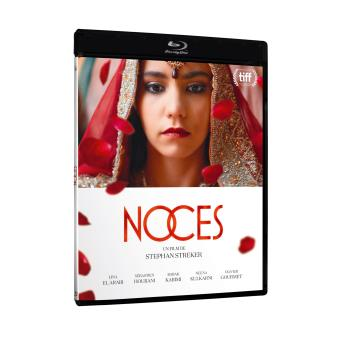 NOCES-BLURAY-FR