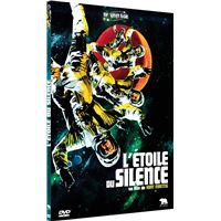 L'étoile du silence DVD