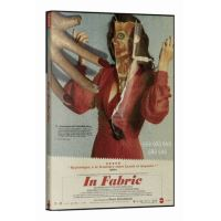 In Fabric DVD