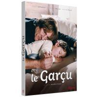 Le Garçu DVD
