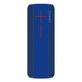 Enceinte Bluetooth Ultimate Ears MEGABOOM Electric Blue