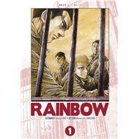 Rainbow Ultimate
