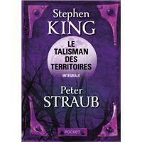Le Talisman des Territoires -collector-