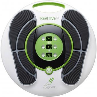 stimulateur circulatoire revitive actegy ix fnac. Black Bedroom Furniture Sets. Home Design Ideas
