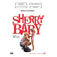 Sherry Baby DVD