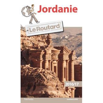 Jordanie rencontres coutumes Description de vous-même pour les rencontres en ligne