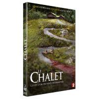 Le Chalet DVD