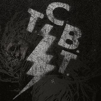 TCBT/DIGIPACK