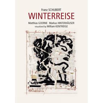 WINTERREISE/GOERNE