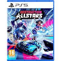 Pre-order Destruction Allstars FR/NL PS5 Levering vanaf 19/11