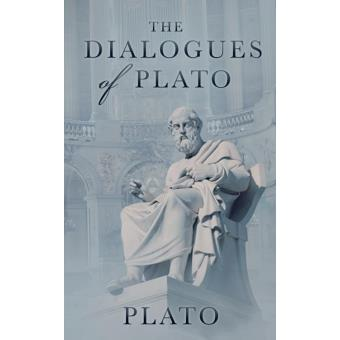 Dialogues of ebook great plato