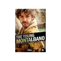 YOUNG MONTALBANO-VN
