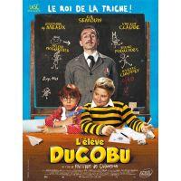 L'élève Ducobu DVD