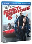 Fast And Furious - Fast And Furious