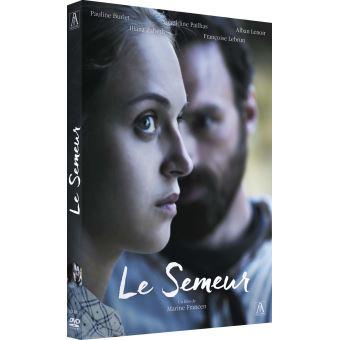 Le Semeur DVD
